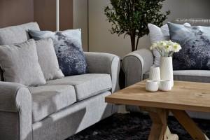Chọn những chiếc sofa ưng ý cho phòng khách