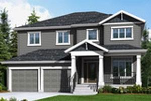 Có 500 triệu, nên xây nhà như thế nào trên diện tích 80 m2?