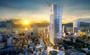 Đầu tư căn hộ Condotel tại Nha Trang