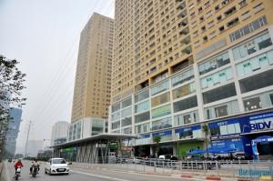 Góc khuất trong vận hành và quản lý chung cư