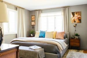Hoàn thiện chung cư 90 m2 hết bao nhiêu tiền?