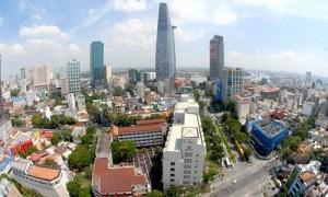 Nhà đầu tư TP.HCM và Hà Nội có gì khác biệt khi đổ tiền vào địa ốc