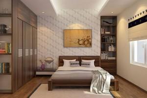 Những lời tư vấn thiết kế nội thất nhà ở đẹp mắt