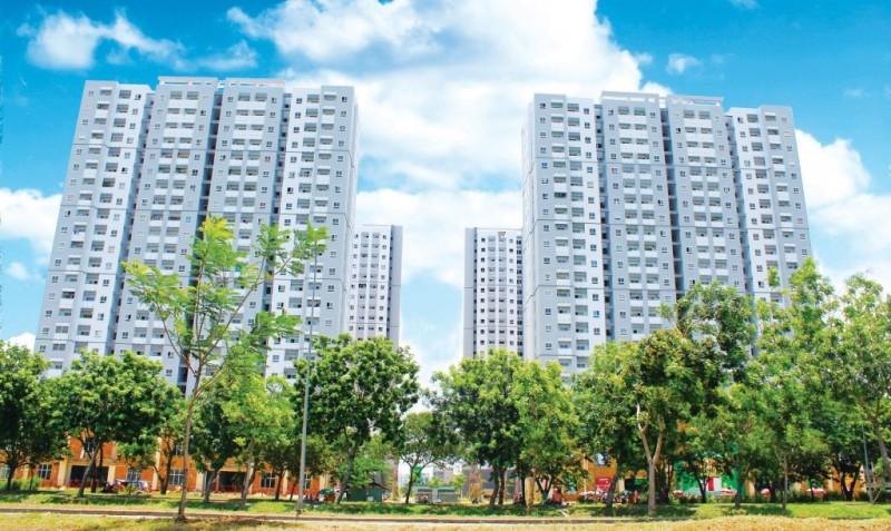 Phát triển đô thị vệ tinh Hà Nội