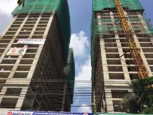 Chủ đầu tư nhà ở xã hội Bright City nói gì khi chậm dự án?
