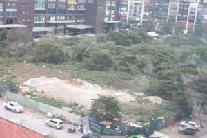 Hà Nội hủy dự án giữ đất 3 năm không triển khai