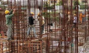 Chuyên gia bất động sản tiết lộ phải phong bì khi xin văn bản xây dựng