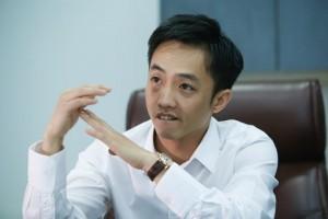 Vì sao Quốc Cường Gia Lai nâng giá mua 32ha đất ở xã Phước Kiển?