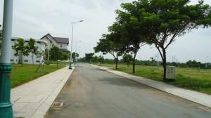 Dân bất động sản Hà Nội buôn đất Bắc Ninh ăn đậm khi tăng giá gấp đôi