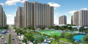 Người Việt thay đổi tư duy mua nhà trong Covid-19