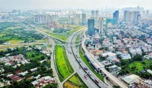Tiêu chí chọn mua nhà phố của người Sài Gòn